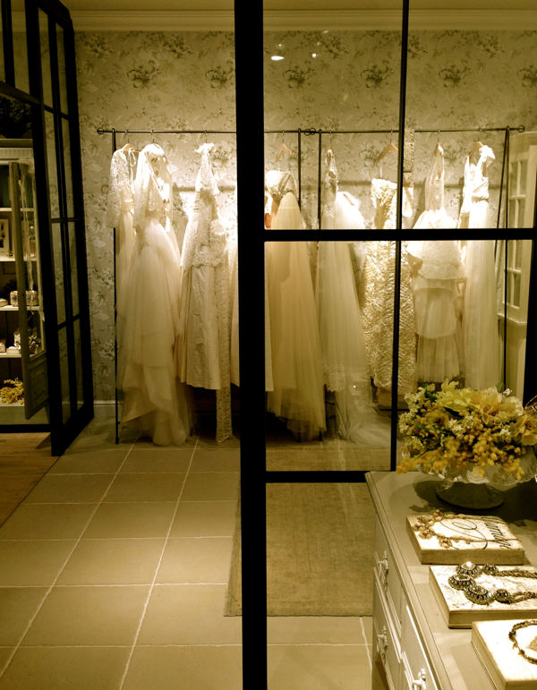 weddingbox_cottielou_3